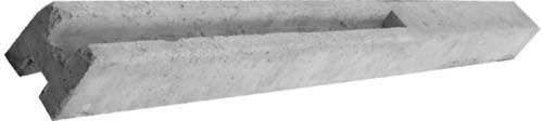 Как правильно шпаклевать потолок из гипсокартона своими руками: финишная шпаклевка под покраску, выравнивание, как сделать швы - фото, видео инструкция