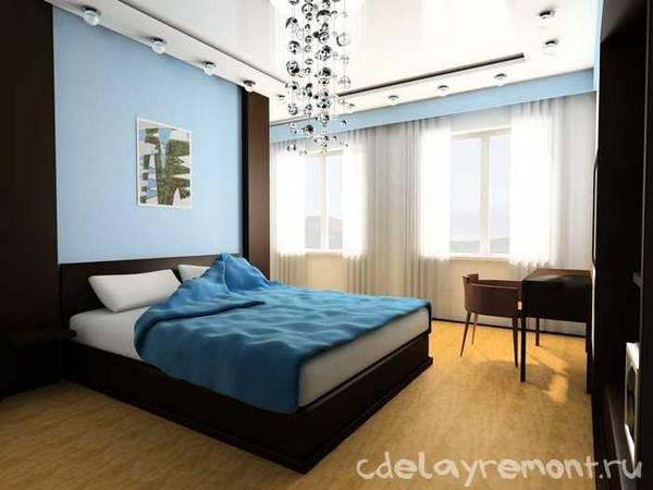Виды светильников для спальни: как выбрать потолочную люстру в современном стиле, как вписать ее в интерьер спальни, фото